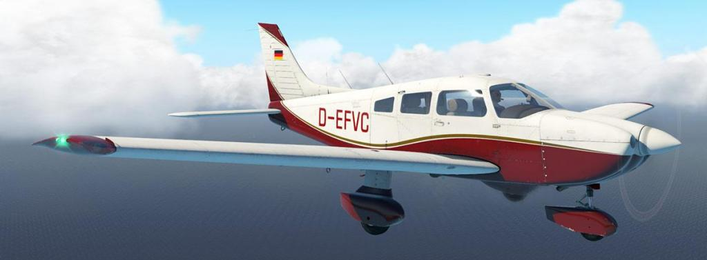 JF_PA28_Turbo Arrow_Livery_D-EFVC.jpg