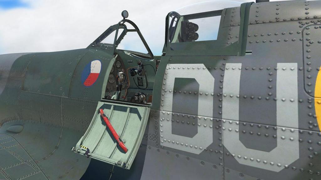 Spitfire L.F.Mk IXc_Internal.jpg