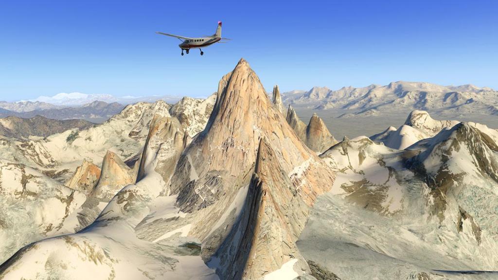 Cerro Torre_Impression 24.jpg