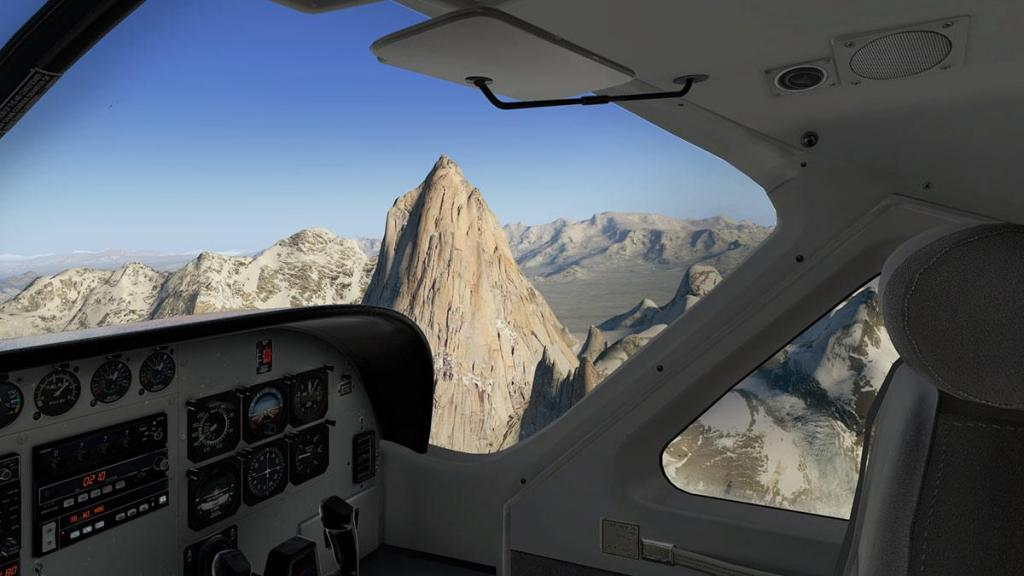 Cerro Torre_Impression 25.jpg