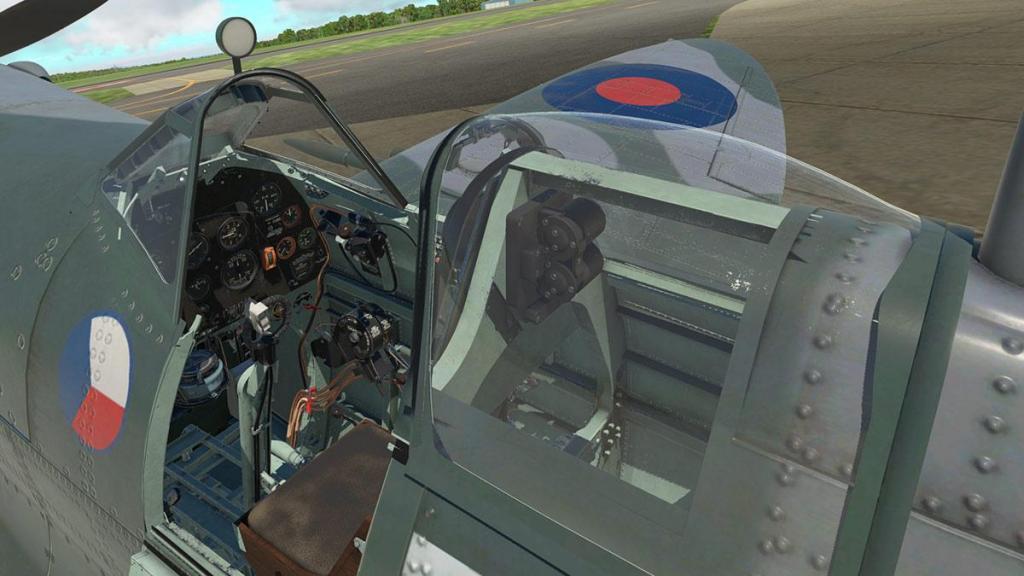 Spitfire L.F.Mk IXc_Internal 1.jpg