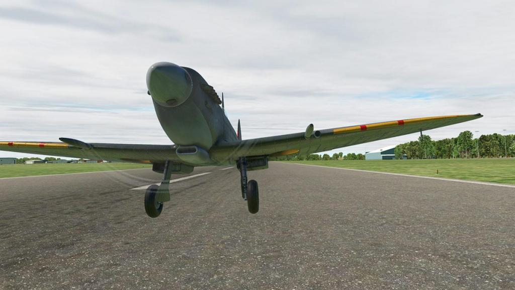 Spitfire L.F.Mk IXc_Flying 7.jpg