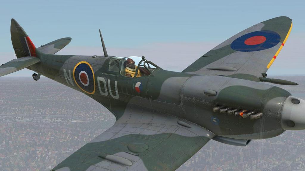 Spitfire L.F.Mk IXc_Flying 14.jpg