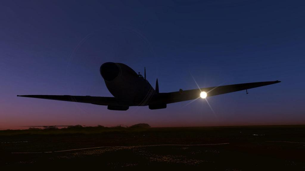 Spitfire L.F.Mk IXc_Lighting 2.jpg
