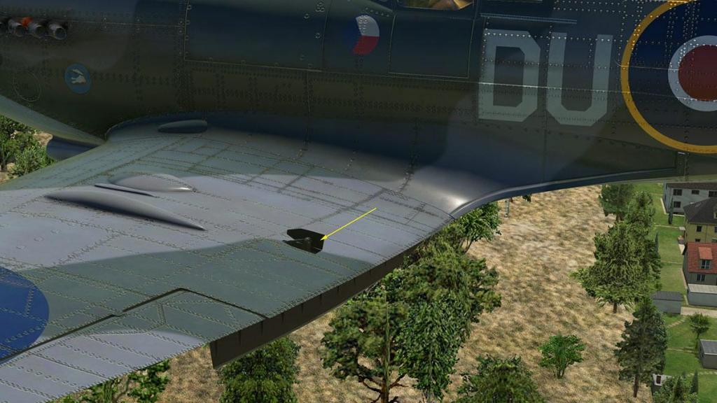 Spitfire L.F.Mk IXc_Landing 5.jpg