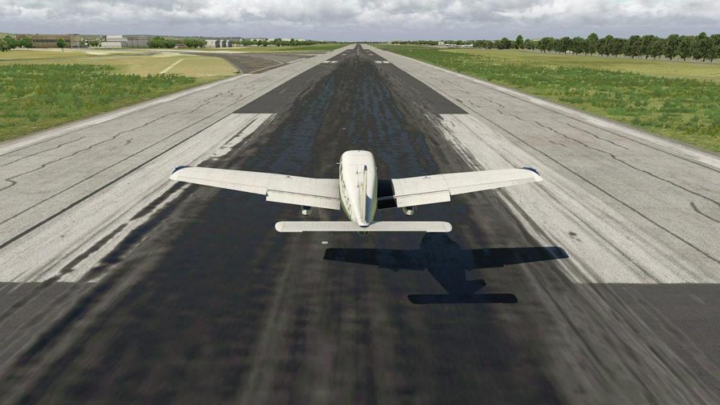 JF_PA28_Turbo Arrow_Flying 31.jpg