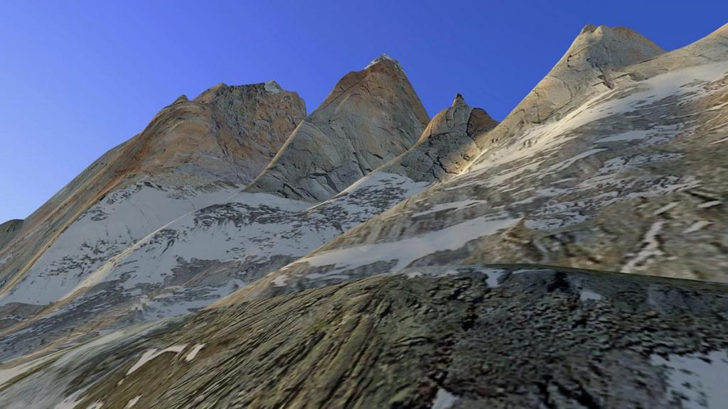 Cerro Torre_Ground view 4.jpg