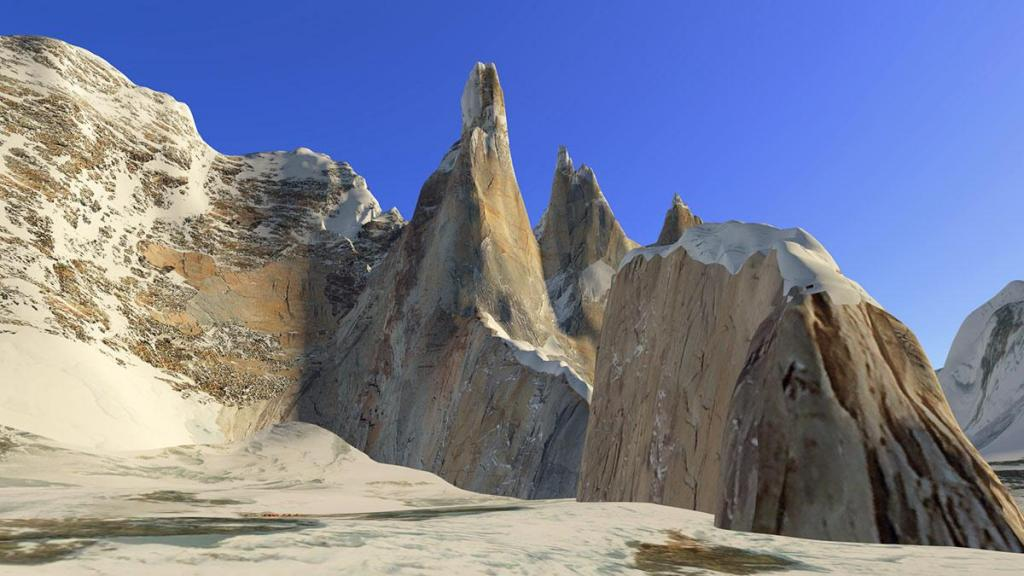 Cerro Torre_Ground view 3.jpg