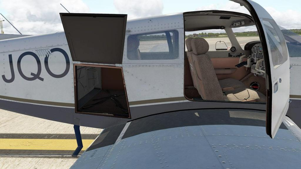 JF_PA28_Turbo Arrow_Cabin_Detail 2.jpg