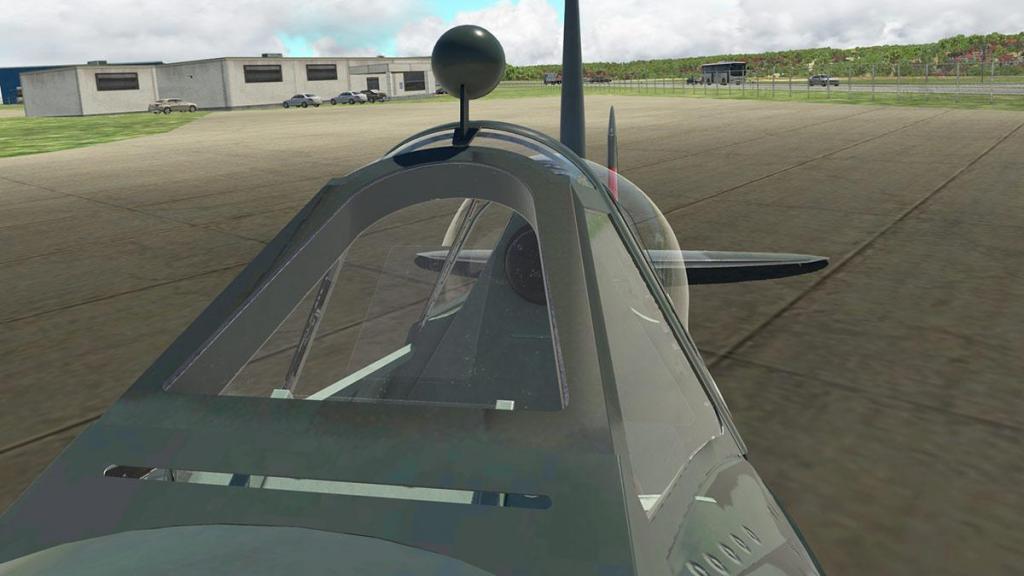 Spitfire L.F.Mk IXc_Glass 6.jpg