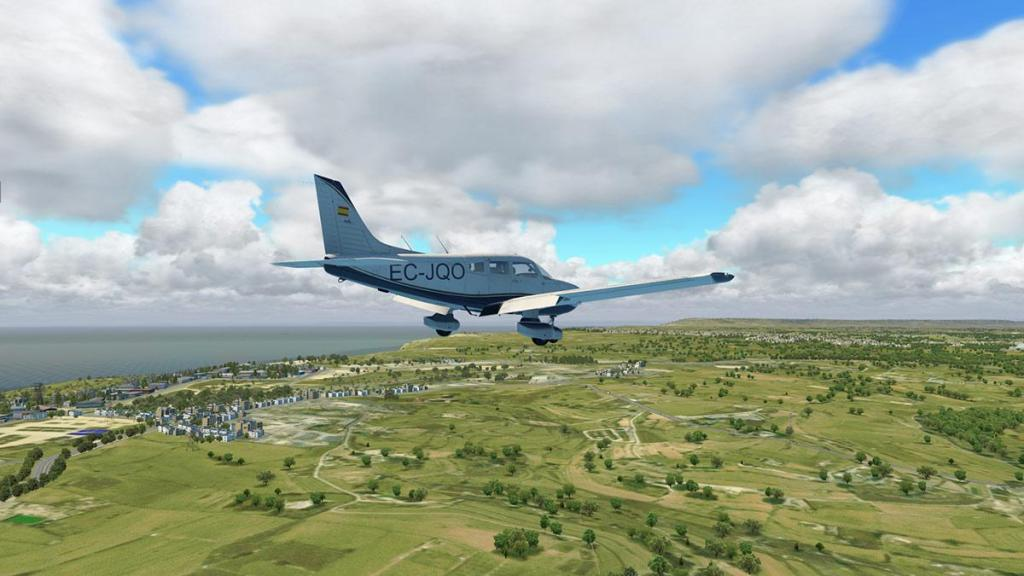 JF_PA28_Turbo Arrow_Flying 24.jpg