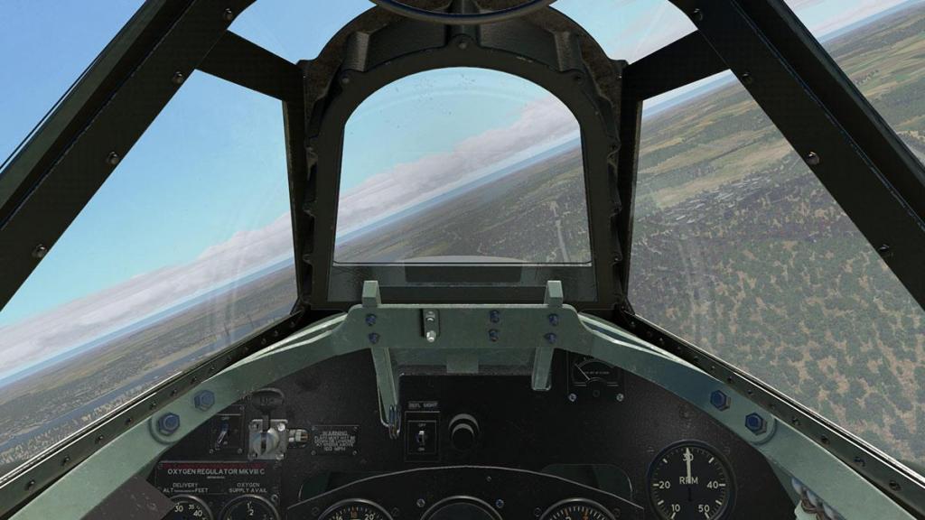 Spitfire L.F.Mk IXc_Flying 13.jpg
