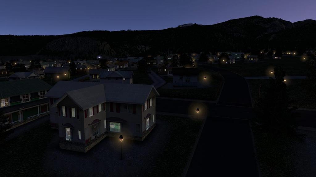 Cerro Torre_El Chalten Night 2.jpg