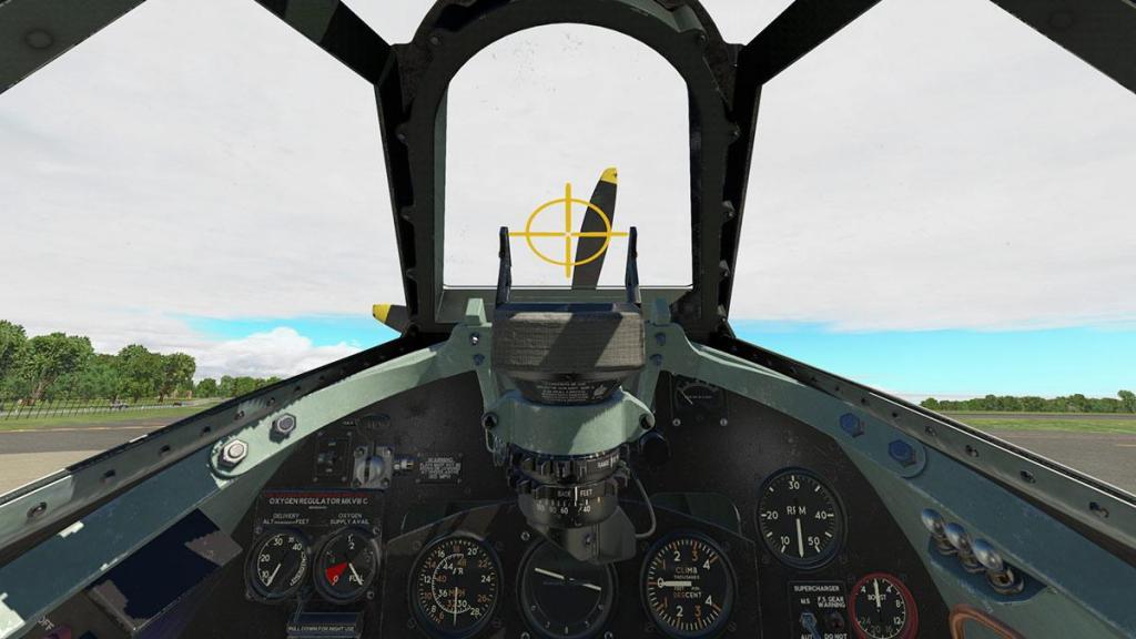 Spitfire L.F.Mk IXc_Menu 8.jpg