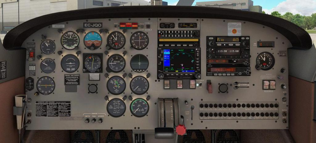 JF_PA28_Turbo Arrow_Panel_Detail 3 LG.jpg