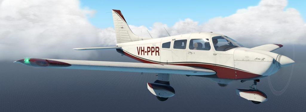 JF_PA28_Turbo Arrow_Livery_VH-PPR.jpg