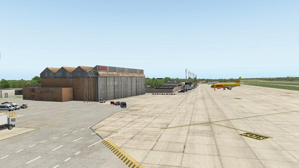 LMML - Malta Orig Terminal 1.jpg