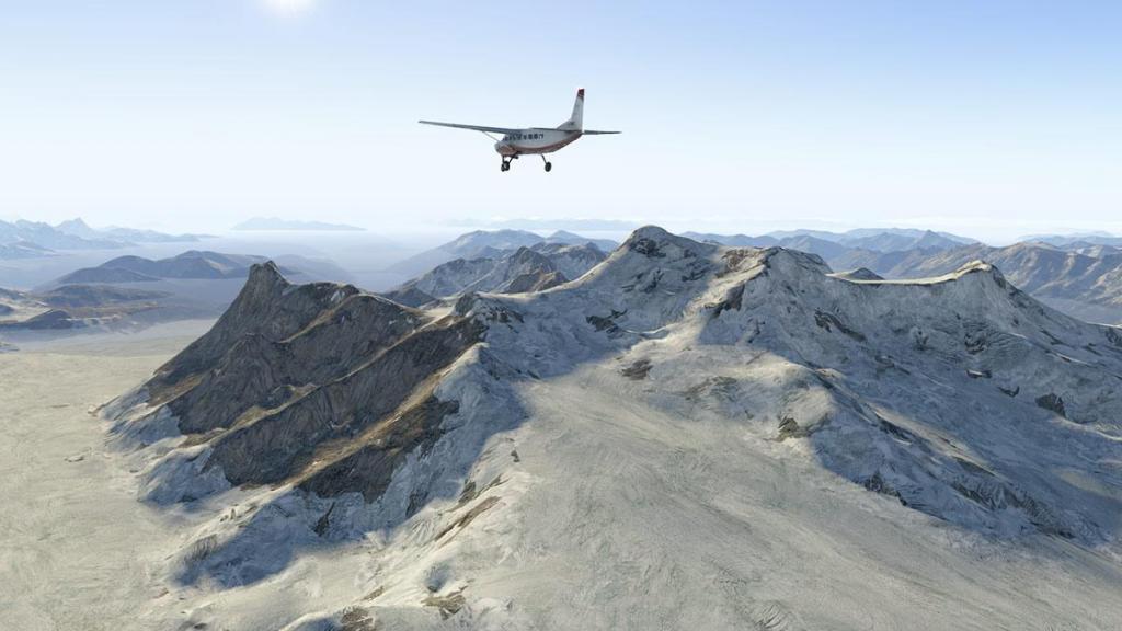 Cerro Torre_Impression 18.jpg