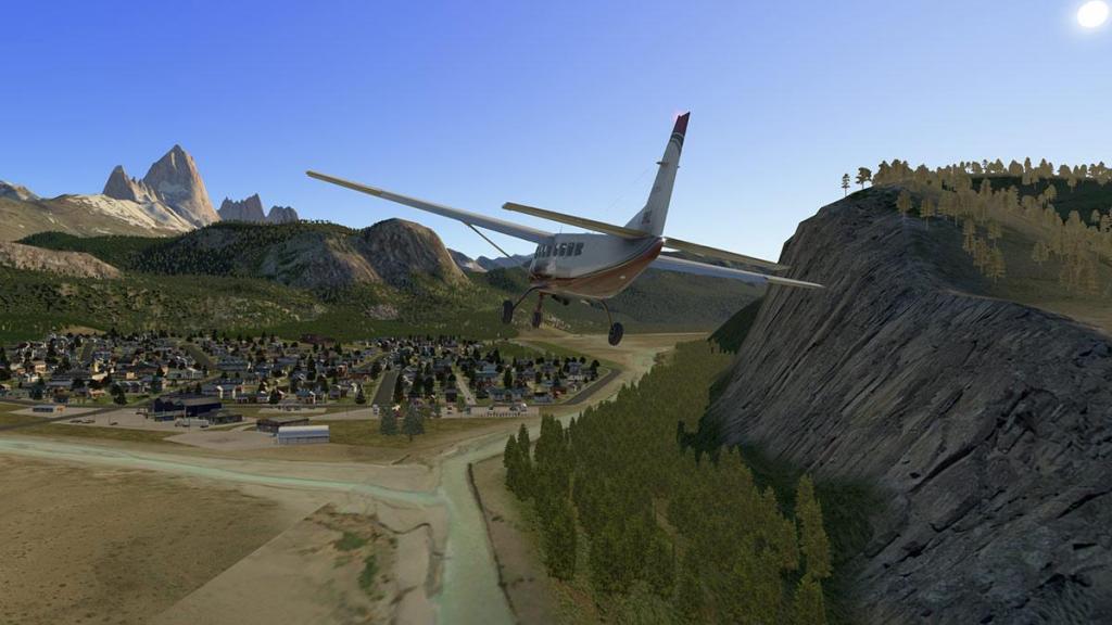 Cerro Torre_Impression 38.jpg