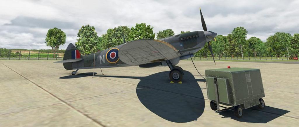 Spitfire L.F.Mk IXc_Menu 3.jpg