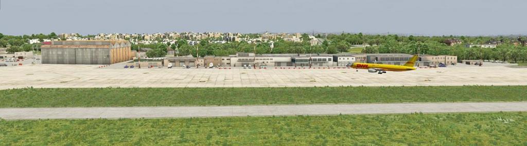 LMML - Malta Orig Terminal 3 LG.jpg