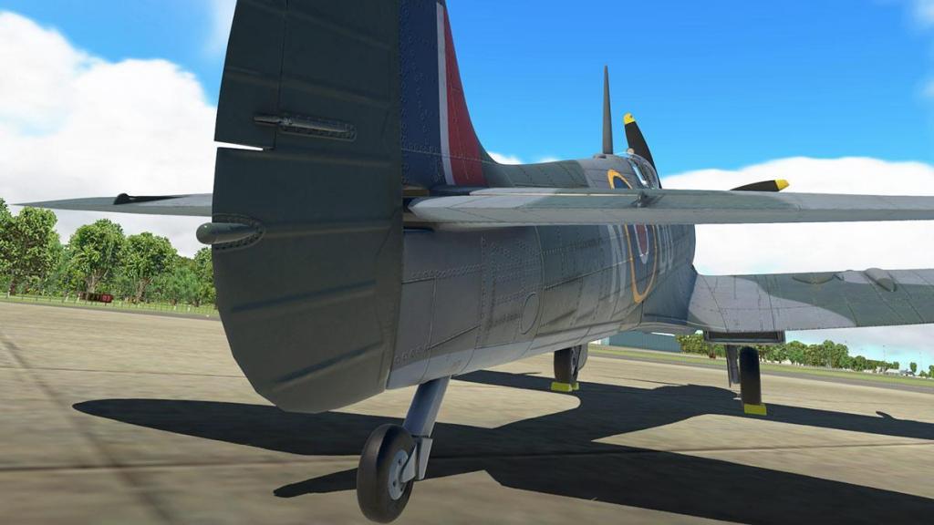 Spitfire L.F.Mk IXc_Detail 2.jpg