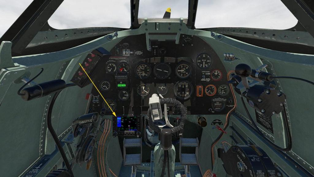 Spitfire L.F.Mk IXc_Menu 5.jpg
