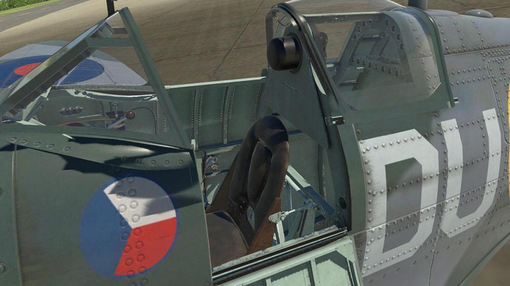Spitfire L.F.Mk IXc_Internal 2.jpg