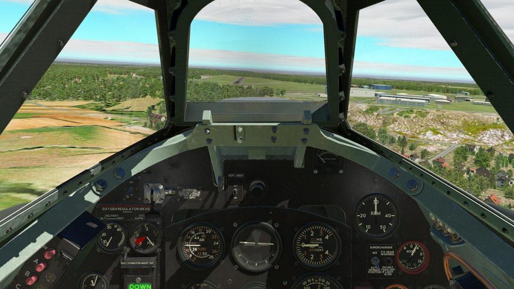 Spitfire L.F.Mk IXc_Landing 3.jpg