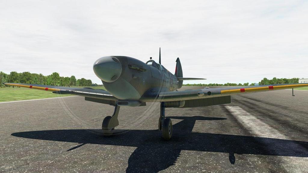 Spitfire L.F.Mk IXc_Landing 9.jpg