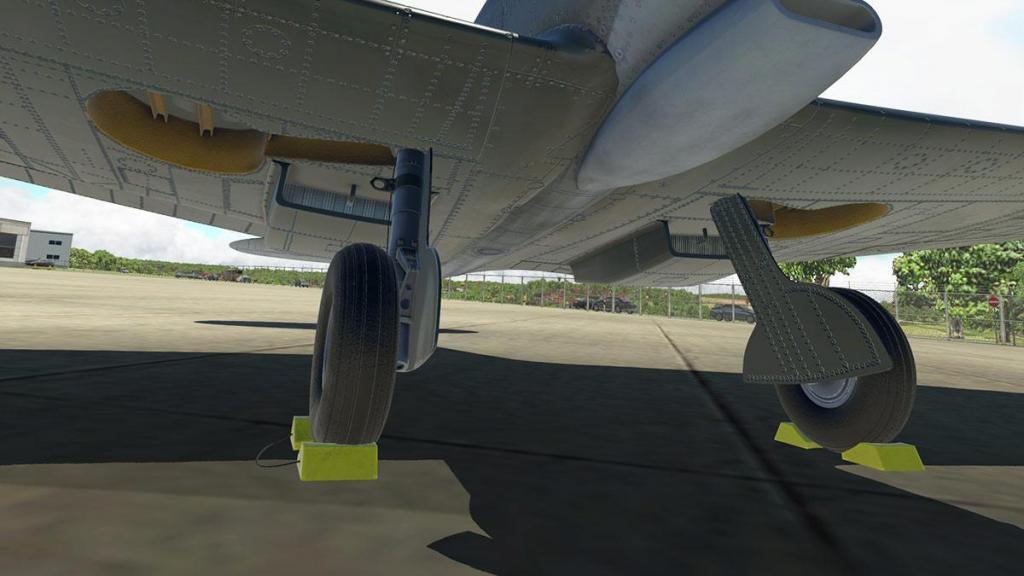 Spitfire L.F.Mk IXc_Detail 3.jpg