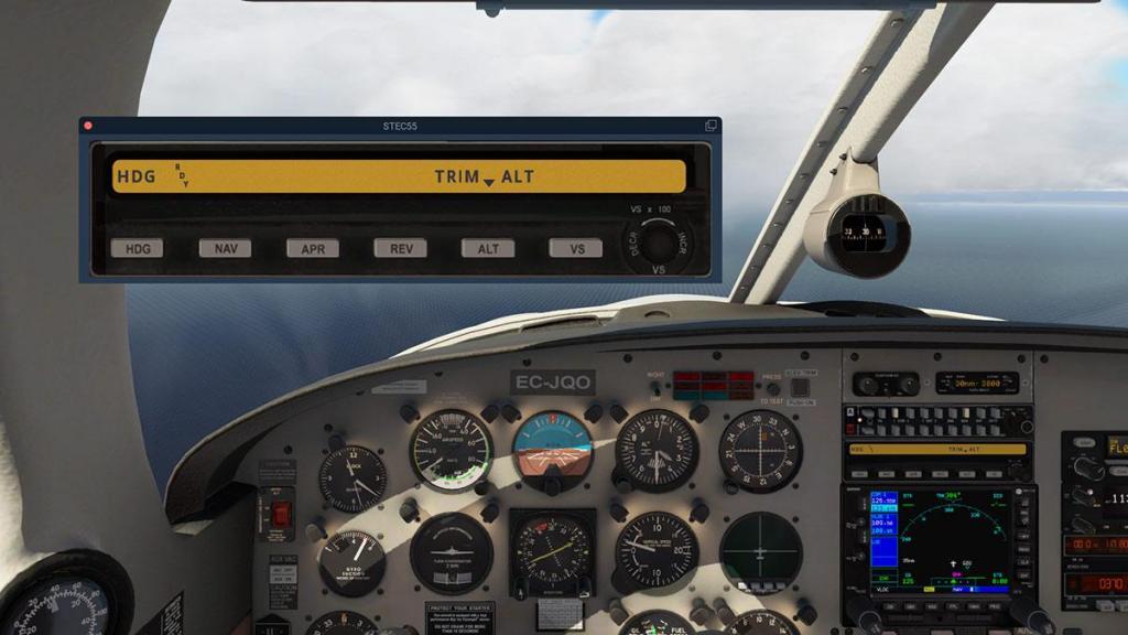 JF_PA28_Turbo Arrow_Flying 17.jpg