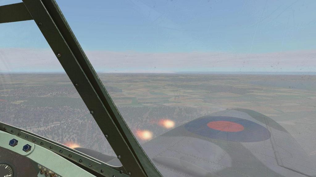 Spitfire L.F.Mk IXc_Flying 17.jpg