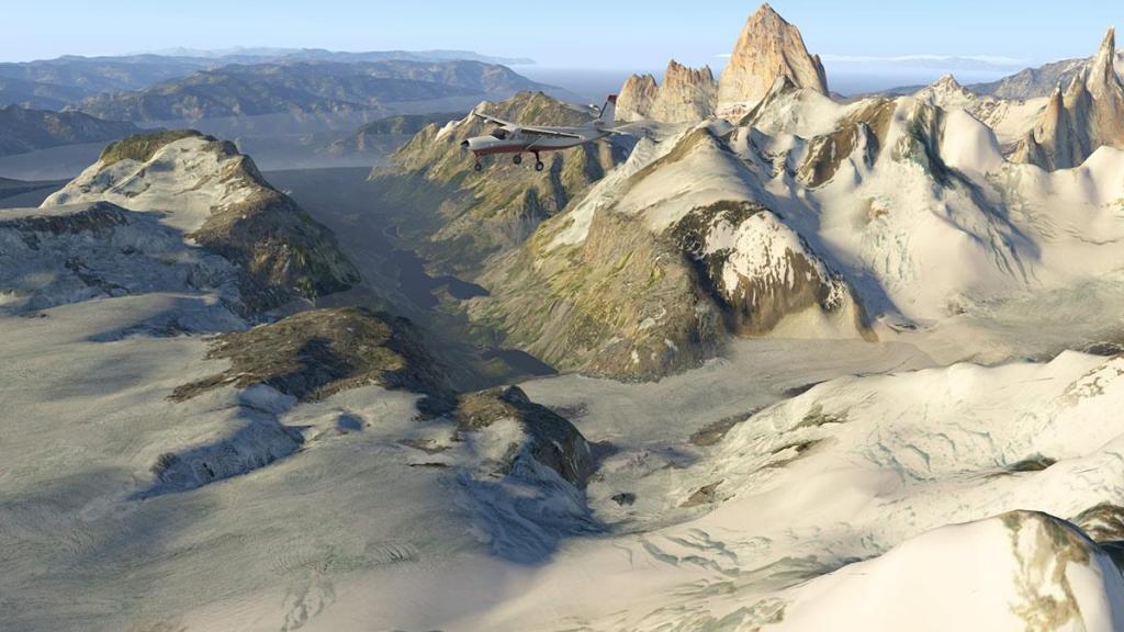 Cerro Torre_Impression 17.jpg