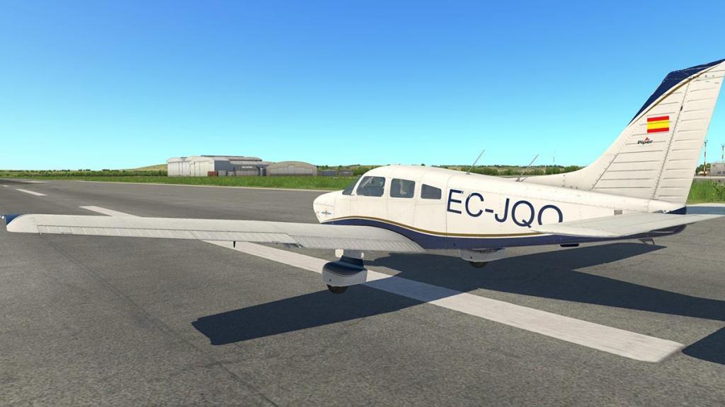 JF_PA28_Turbo Arrow_Flying 6.jpg