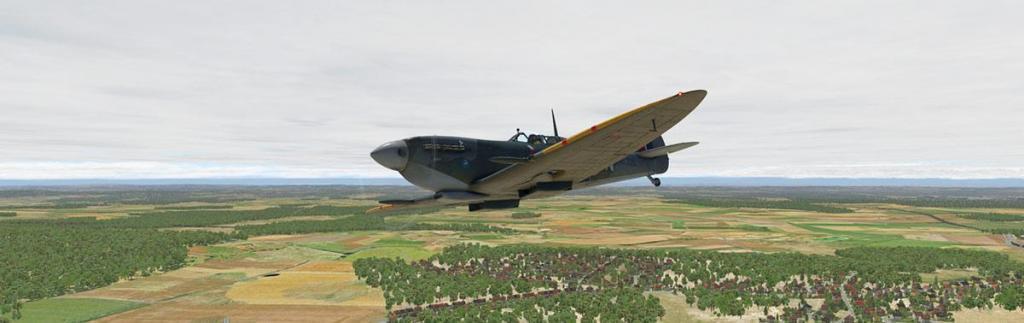 Spitfire L.F.Mk IXc_Landing 1.jpg