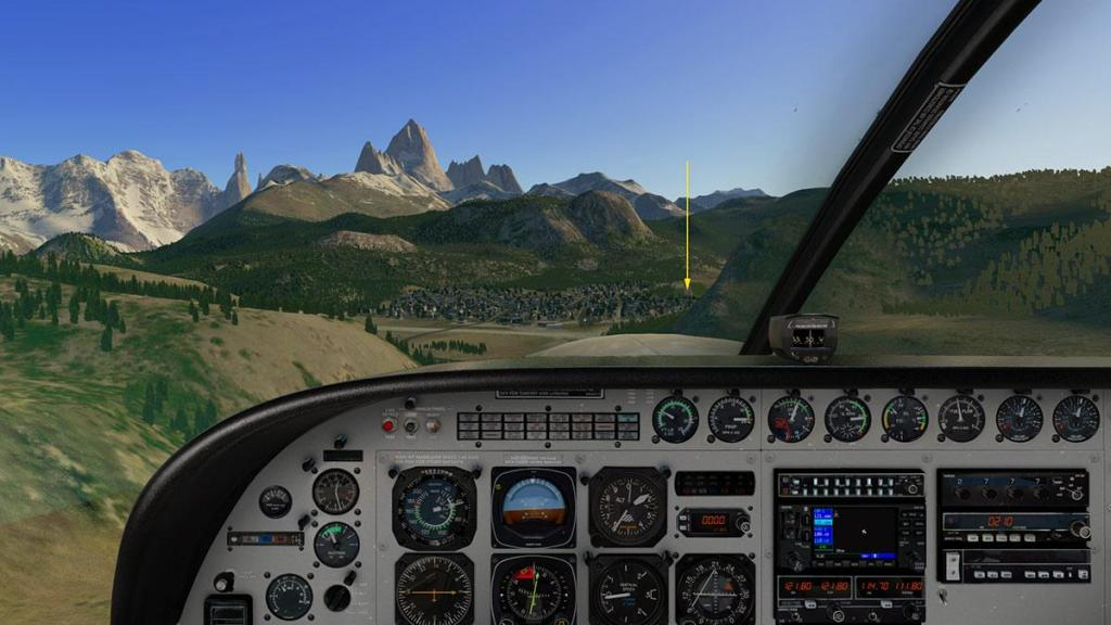 Cerro Torre_Impression 37.jpg
