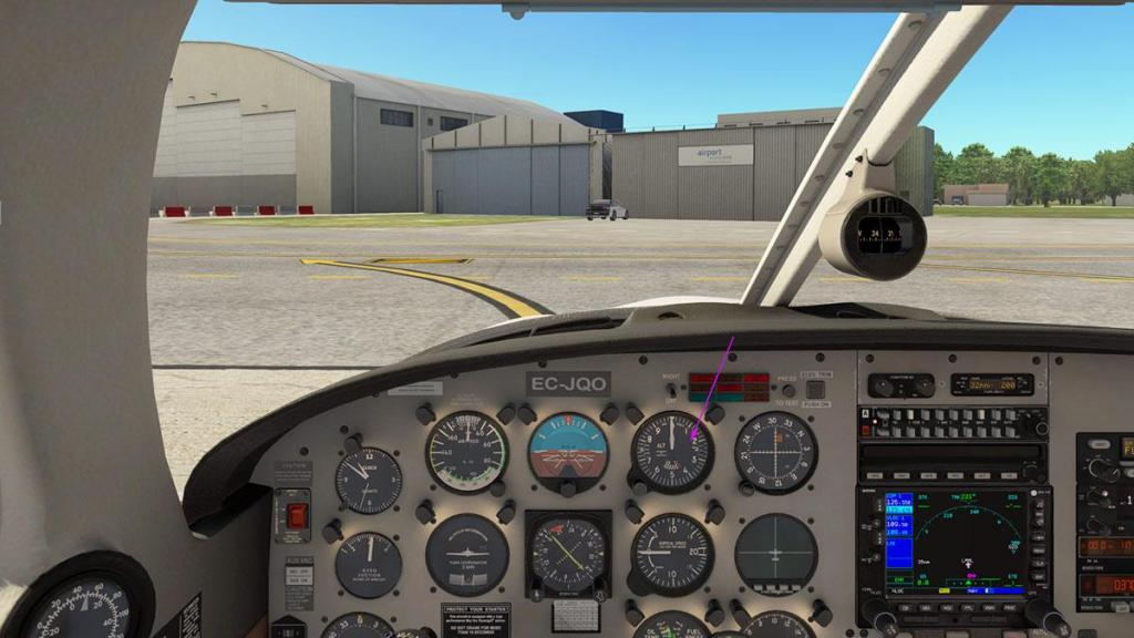 JF_PA28_Turbo Arrow_Flying 2.jpg
