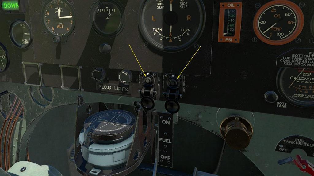 Spitfire L.F.Mk IXc_Start 6.jpg