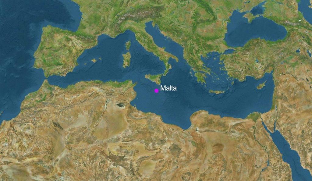 Malta Global.jpg