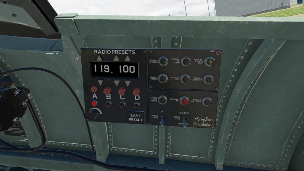 Spitfire L.F.Mk IXc_Menu 2.jpg