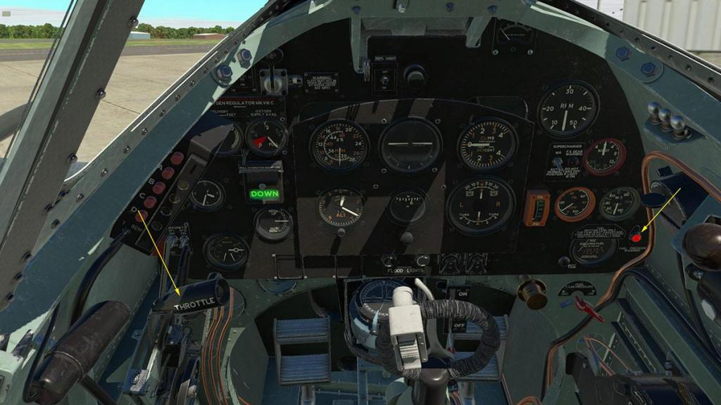Spitfire L.F.Mk IXc_Start 2.jpg
