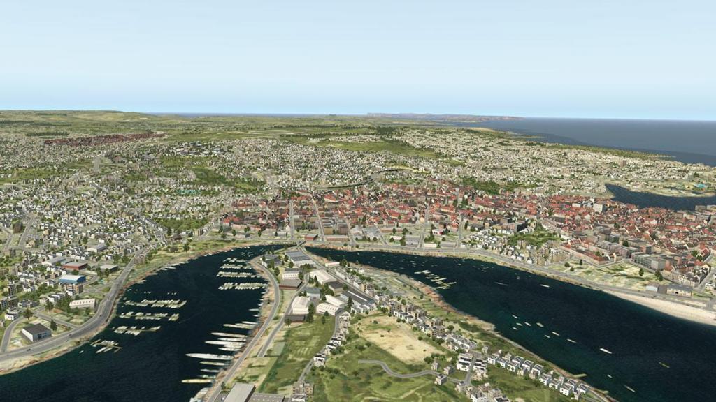 LMML - Malta infrastructure autogen 8.jpg