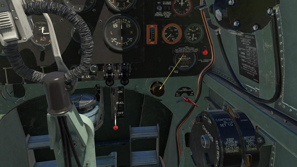 Spitfire L.F.Mk IXc_Start 8.jpg