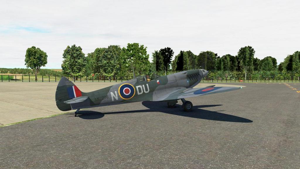 Spitfire L.F.Mk IXc_Start 15.jpg