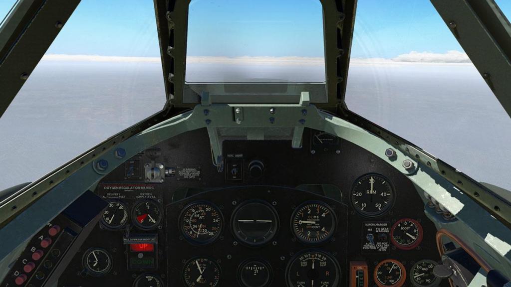 Spitfire L.F.Mk IXc_Flying 19.jpg