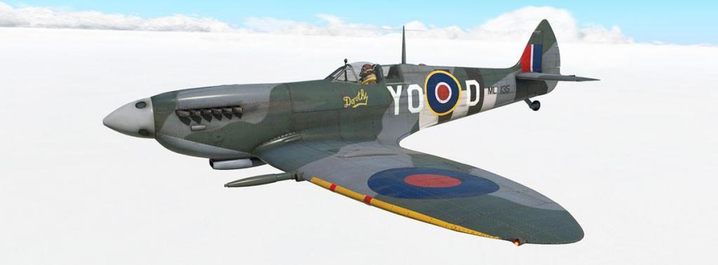 Spitfire L.F.Mk IXc_Livery_Dorothy.jpg