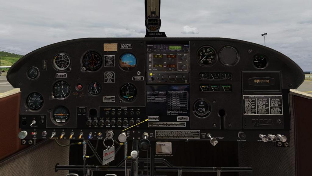 Cherokee140_XP11_VFR 1.jpg