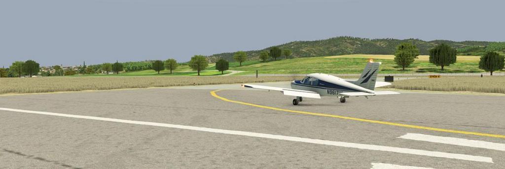 Cherokee140_XP11_Flying 31 LG.jpg