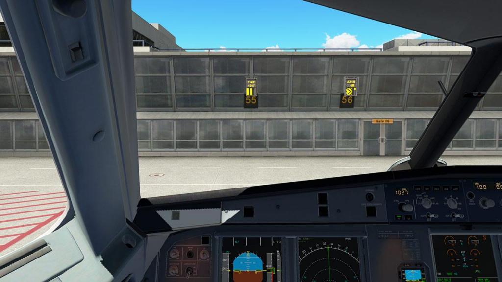 BER_EDDB_SFX_Terminal 13.jpg
